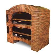 jeux fr de cuisine de four de cuisine original brick lined deck oven cuisine de