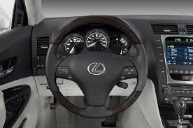 2006 lexus is250 touch up paint 2011 lexus gs350 reviews and rating motor trend