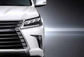crown lexus ontario crown lexus parts and accessories specials and coupons in ontario