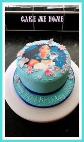best 25 pocahontas cake ideas on pinterest bohemian party theme