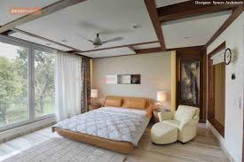 Ceiling Designs For Master Bedroom by Impressive Bedroom Ceiling Designs You Need To See Renomania