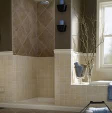 tiles for bathroom walls ideas 8 stylish bathroom tile ideas