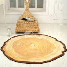tree ring coffee table tree ring coffee table bed s coffee table decor worldsapart me