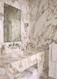 marble bathroom designs marble designs home design