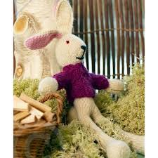 Dolls House Easter Decorations by 48 Best Easter Decorating Ideas To Knit Images On Pinterest Free