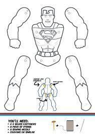 25 superheroes images superhero party diy
