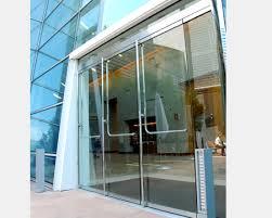 glass door systems crl wet glaze glass door rail systems