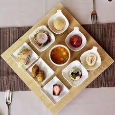 cuisine vitr馥 電子票券 通用券 馥蘭朵烏來渡假酒店2人景觀湯屋 下午茶套餐 旺季假日