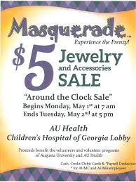 mothers day jewelry sale now jewelry sale hits chog just in time for s day jagwire