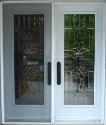Patio Doors Direct Doors Quality Patio Doors Garden Doors At Low Factory