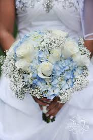 blue wedding bouquets 1167 best white bouquets images on bridal bouquets