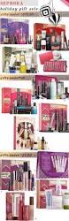 best 25 makeup gift sets ideas on pinterest makeup gift sets