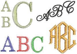 monogram letters monogram letters hatch 1 0