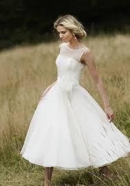 wedding dresses 50 style fifties style wedding dresses fashion dresses