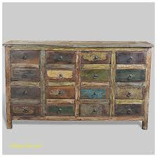 dresser luxury solid wood dressers for sale solid wood dressers