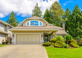 pictures garage mansion bush cities houses design pictures garage mansion bush cities houses design shrubs building