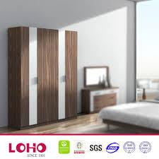 Modular Wardrobe Furniture India Wooden Almirah Designs In Bedroom Wall Wooden Almirah Designs In