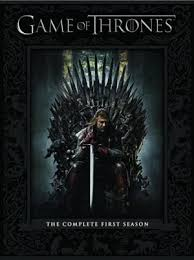 Seeking Temporada 1 Mega Mega Of Thrones Temporada 1 A La 6 Español