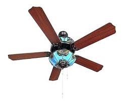 ceiling fan light covers lowes projects ideas ceiling fan light covers lowes imposing decoration