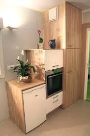 vmc cuisine galerie photos hamo cottage pour personnes âgées