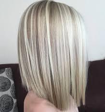 top popular news 30 popular medium length haircuts for thick hair