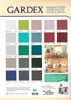 jotun color code sample not true color archmedia scalemodel