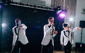 wedding band or dj must ask questions for your wedding band or dj chwv