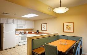 kitchen collection hershey pa hotel bluegreen hershey pa booking com