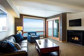 2 bedroom condos 2 bedroom condo beacon pointe duluth lakeview hotel on lake