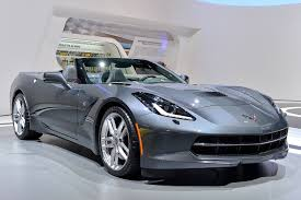 corvette 2015 stingray price 2015 corvette stingray price and review the most current seventh