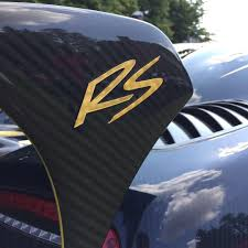 koenigsegg thailand images tagged with koenigseggnaraya on instagram