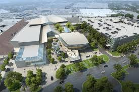 we ve got the low on the aventura mall expansion