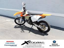florida motocross racing used 2016 ktm 350 sx f motorcycles in tampa fl stock number 13835