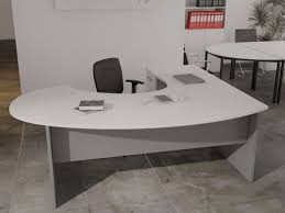 bureau direction pas cher bureau de direction daily compact xl