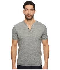 John Varvatos American Flag Scarf John Varvatos T Shirts Men Shipped Free At Zappos
