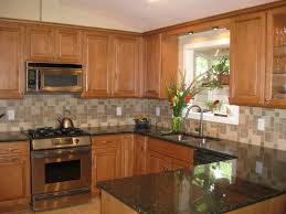 Cutting Kitchen Cabinets Kitchen Elegant Classic Cherry Kitchen Cabinets Woden Cutting