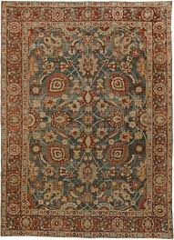 Ebay Antique Persian Rugs by Types Of Oriental Persian Rugs Creative Rugs Decoration