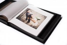 album photo mariage luxe liste de mariage delphine kadolog