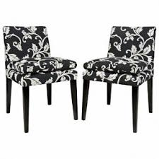 Vine Chair Woven Back Arm Chair Foter