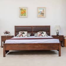 Indian Double Bed Designs In Wood Pictures Of Double Bed Pictures Of Double Bed Suppliers And