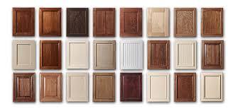 how to reface cabinet doors miraculous kitchen and bathroom cabinet refacing strock enterprises