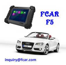 mitsubishi fuso service light reset fcar f5 g scan tool car diagnostic scanner key program buy car