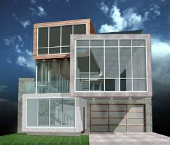 charming affordable modern prefab home design on hill side with extraordinary modern prefab home featuring stacked container models with glass windowed facade using flat