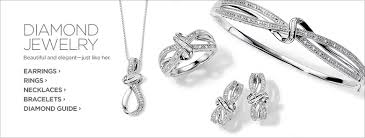 Jcpenney Wedding Rings by Jcpenney Wedding Ring Sets Laura Williams