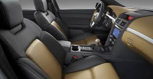 Car Upholstery Services Car Upholstery Kilkenny Automotive Interior Repairs Etc