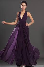 purple bridesmaid dresses purple bridesmaid dresses kzdress