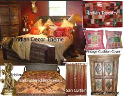 indian house decoration items 61 best india inspired decor images on sheet curtains