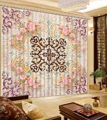 online get cheap bedroom classic curtains aliexpress com