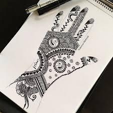 25 best henna misc images on pinterest henna art mehndi and hennas