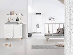 home kidsmill